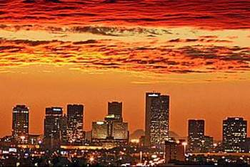 Phoenix_skyline2_display_image