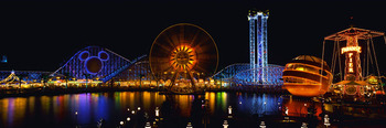 Anaheim-overview-california-adventure-skyline-full_display_image