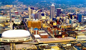 Indianapolis-aerial_display_image