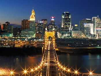 Cincinnati_display_image