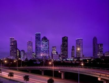 Houston_display_image
