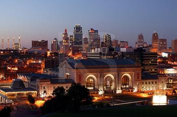 Kansascity_display_image