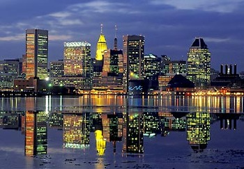 Baltimore_skyline2_display_image