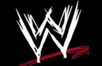 Wwe-logo_display_image
