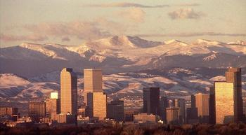 Denver_colorado_display_image