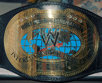 Wwe-intercontinental-championship-belt-wwe-3993337-970-644_display_image