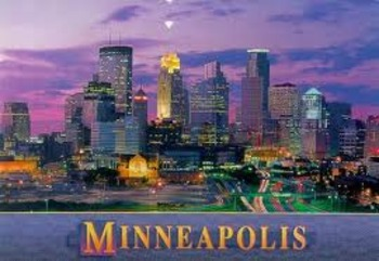 Minneapolis_display_image
