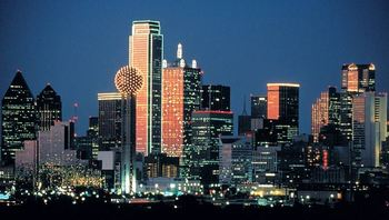 Dallasskyline_display_image