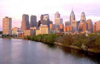 Philadelphia_display_image
