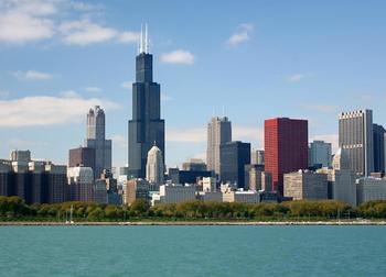 Chicagoskyline1_display_image