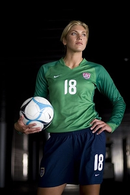 Hopesolo_385_display_image