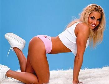 Trish-stratus-35_display_image