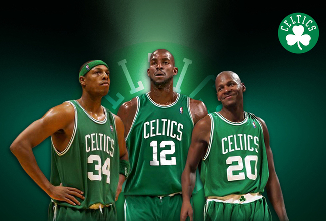 Bostonceltics_original_crop_650x440