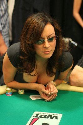 Jennifer-tilly-1118463_display_image
