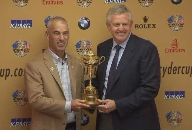 Rydercuptrophy_crop_650x440