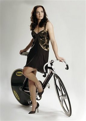 Victoria_pendleton_display_image