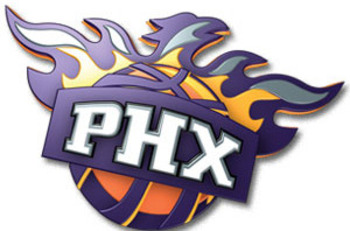 Suns_logo2_display_image