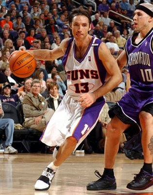 Steve_nash_display_image