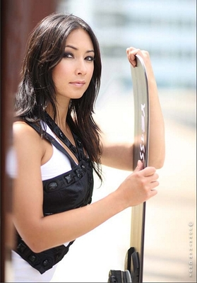Tnkimiko-zakreski_display_image