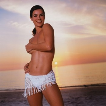 Katarina-witt-picture-z1g142400_b_display_image