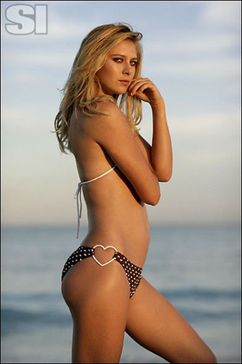 Maria-sharapova-3_display_image