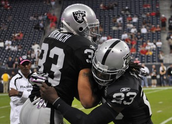 Raiders-vs-texans-pregame-076_display_image