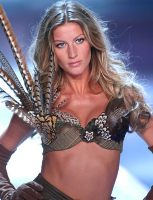 Gisele-bundchen-picture-6_display_image