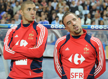 100421ribery--127184120005216300_display_image