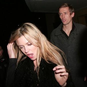 Peter-crouch-abigail-clancy_display_image