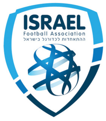 Israel_football_association_new_display_image