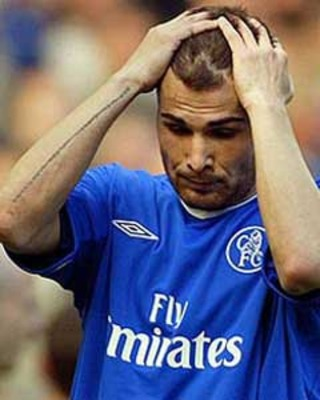 Adrian_mutu_chelsea_display_image