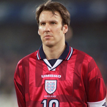 Paul-merse_display_image