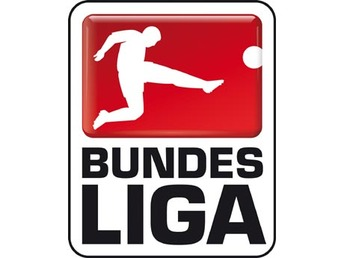 Bundesliga_display_image