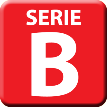Icona_serie_b_display_image