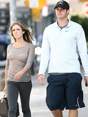 Kristin-cavallari-240_display_image