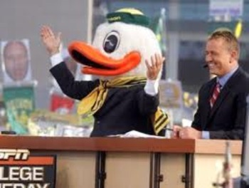 Collegegameday_display_image