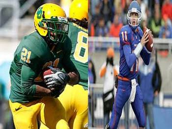 Oregonboisestate_display_image