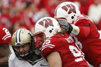 36802_purdue_wisconsin_football_display_image