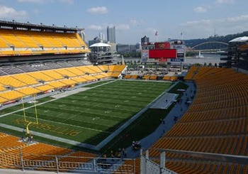 04_hou_heinz_field_44920_display_image