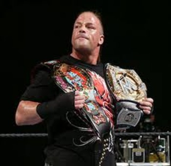 Rvd_display_image