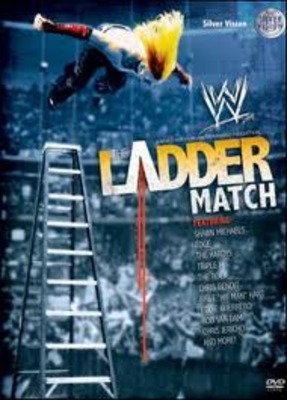 Ladder_display_image