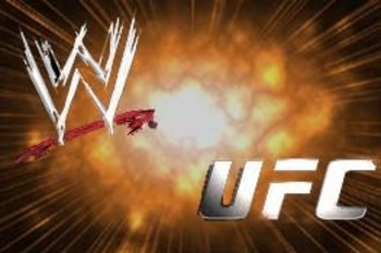 Wwe_vs_ufc_lg_display_image