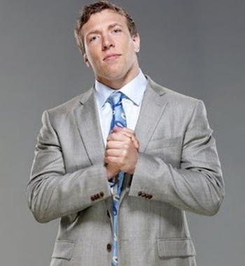 Daniel-bryan-suit_display_image