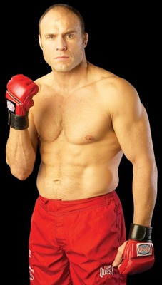 Randy_couture_pdf_display_image