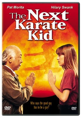 The-next-karate-kid_display_image