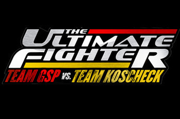 Tuf12logoonly_display_image