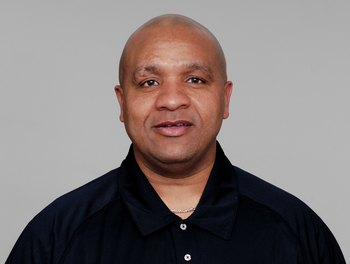 Hue Jackson neeeds to show me something this week.