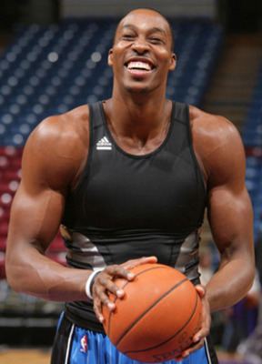How Are Nba Players Not Ripped As Fk Bodybuildingcom Forums