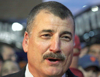 Keith-hernandez_display_image