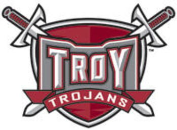 Logo-troy_display_image